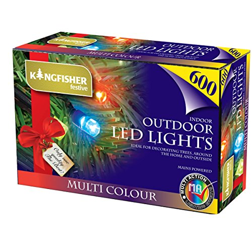 600-led-static-christmas-lights-multi-coloured