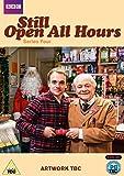 Still Open All Hours - Series 4 [DVD] [2017]