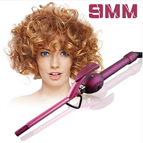 hannr-9mm-unisex-curling-iron-wand-professional-super-tourmaline-ceramic-barrel-small-slim-tongs-hai