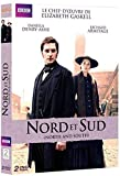 NORD ET SUD (North and south)
