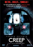 Creep [FR Import] -