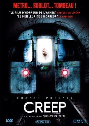 Creep : 2005