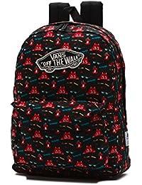 50c3d65473 Amazon.co.uk  Vans - Handbags   Shoulder Bags  Shoes   Bags