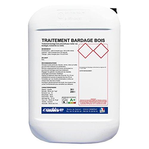 codeve-tbb-30-inc-jerrycan-de-traitement-bardage-bois-30-l-jaune
