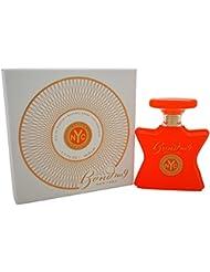 Bond N ° 9Little Italie Eau de Parfum en flacon vaporisateur...