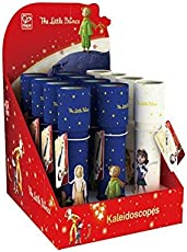 Hape The Little Prince- Kaleidoscopes Toy, Assorted