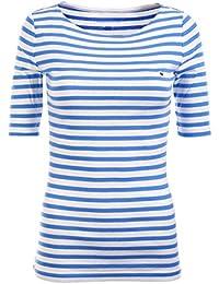Tommy Hilfiger - T-shirt - Femme