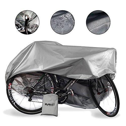 myniceoption-funda-para-bicicleta-impermeable-resistente-a-los-rayos-uv-del-sol-con-orificio-para-la