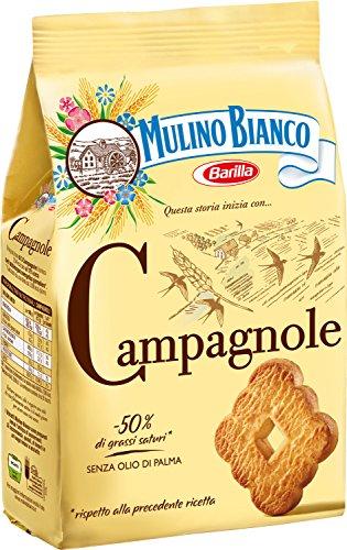 mulino-bianco-biscotti-campagnole-biscotti-frollini-con-crema-di-riso-al-latte-e-farina-di-riso-4-co