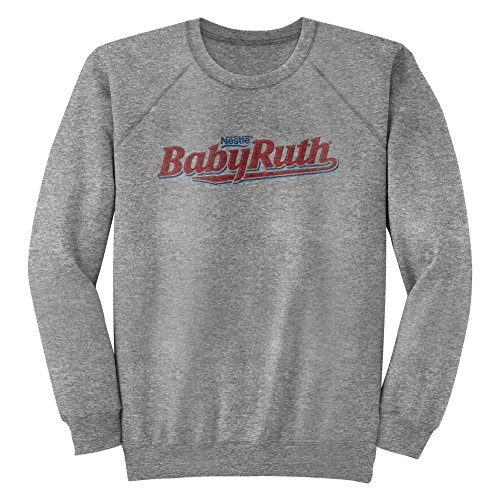 nestle-baby-ruth-pull-pour-hommes-large-graphite-heather