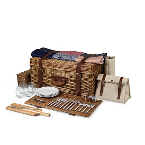picnic-time-charleston-premium-picnic-basket-with-deluxe-service-for-four-by-picnic-time