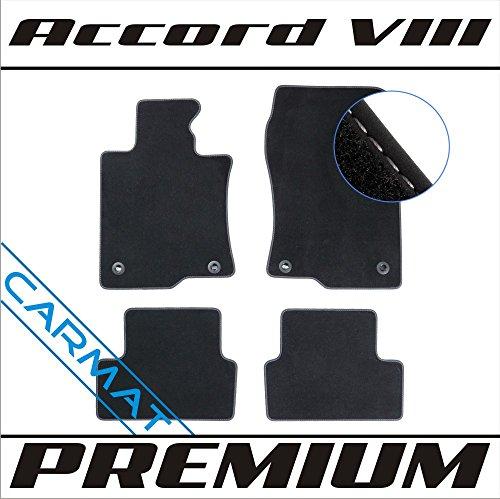 honda-accord-viii-bj-2008-2015-premium-fussmatten-autoteppiche