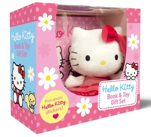 hello-kitty-best-friends-book-and-toy-gift-set
