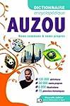 Dictionnaire Encyclop�dique AUZOU: No...