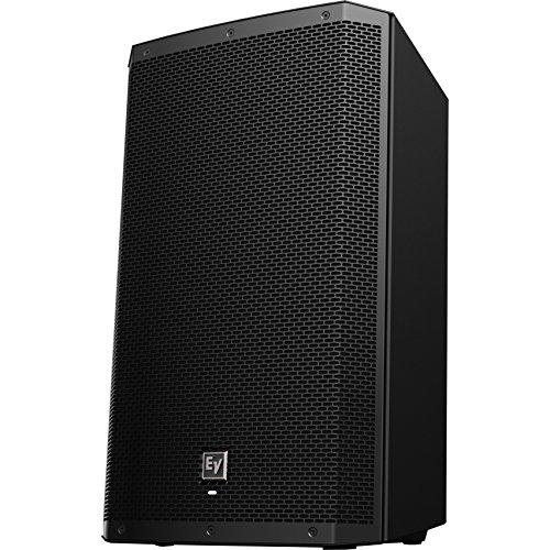 Electro-Voice ZLX-12P Lautsprecher