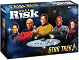 Risk - Star Trek 50th. Anniversary USA Version