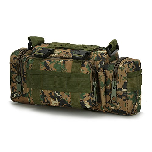 ishop-deployment-waist-pack-camping-military-style-rucksack-camera-bag