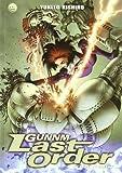 GUNNM LAST ORDER Nº 12/15()