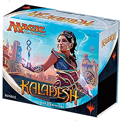 Magic The Gathering 14441