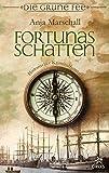 Fortunas Schatten: Krimi aus dem 19. Jahrhundert (Baker Street Bibliothek)