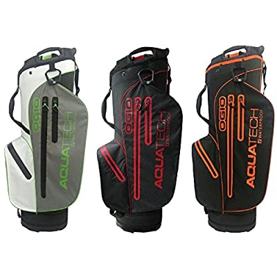 OGIO Aquatech Lite Cartbag