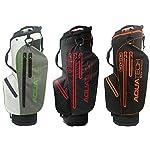 Ogio Aquatech Lite Golf Club Cart Bag - sports-outdoor-bags, golf-club-bags