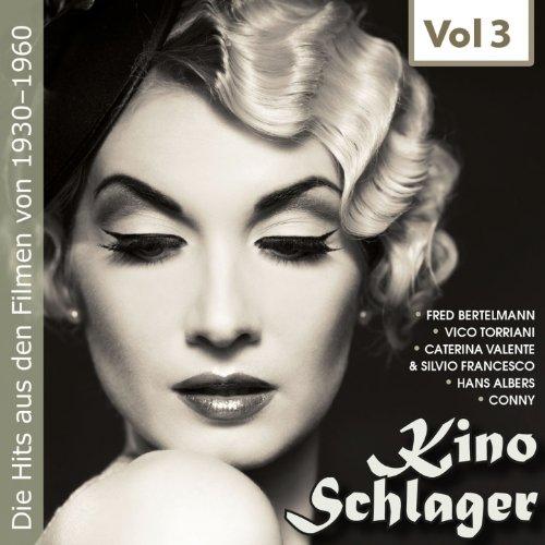 Kino Schlager, Vol. 3