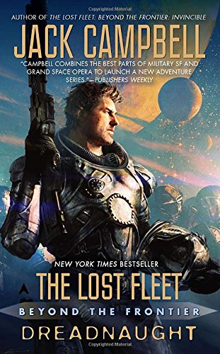 the-lost-fleet-beyond-the-frontier-dreadnaught