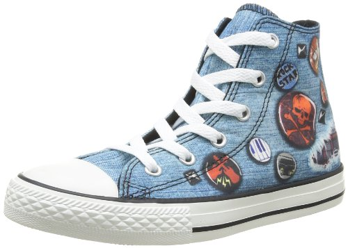 586d9706f0d7 Converse store the best Amazon price in SaveMoney.es