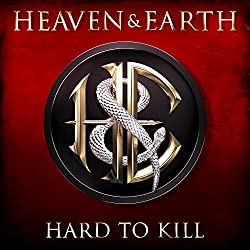 Hard To Kill ( CD/DVD Deluxe Package with Audio Download Card)