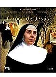 Teresa Jesús kostenlos online stream