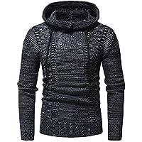 Geili Herren Strickjacke Pullover Hoodie Jacke Sweatjacke Sweatshirt Sweater Pulli Winterjacke Freizeitjacke Herbst... preisvergleich bei billige-tabletten.eu