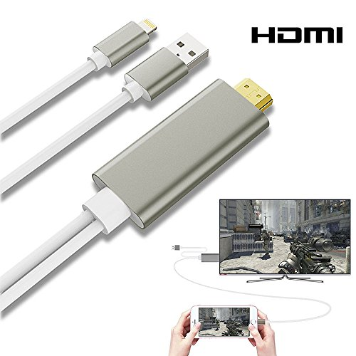 neuf-cable-adaptateur-lightning-vers-hdmi-hdtv-av-tv-pour-apple-iphone-7-5-5-c-5s-6-6s-6-plus-gris