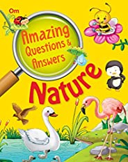 Encyclopedia: Amazing Questions & Answers Na