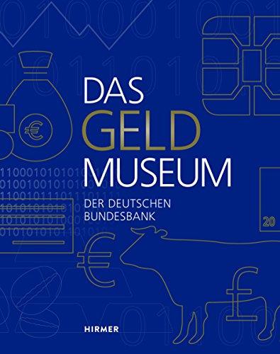 das-geldmuseum-der-deutschen-bundesbank-der-deutschen-bundesbank