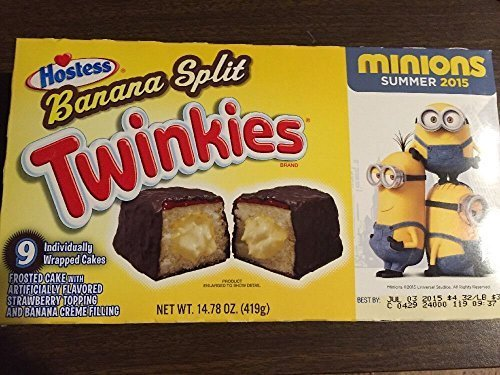 limited-edition-hostess-banana-split-flavor-twinkies-9-per-box-fresh-and-fast-ship-by-n-a