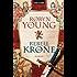 Rebell der Krone: Historischer Roman (Robert The Bruce 1)