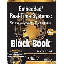 Pdf system kvkk embedded prasad