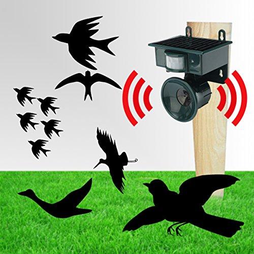 mohoo-repellente-per-animali-controllo-degli-uccelli-repellente-per-animali-puo-essere-appeso-su-un-
