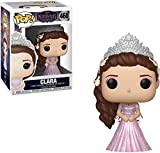 Funko- Figurines Vinyl: Disney: The Nutcracker: Pop 1 Collectible Figure, 33585, Multicolour/modèle assorti