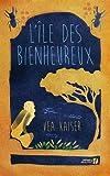 """Afficher """"L'île des bienheureux"""""""