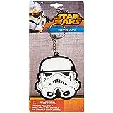Llavero Star Wars Stormtrooper Vinilo