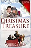 Christmas Treasure: Volume 2 (Forever Christmas - The Second Season)
