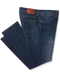 Pepe Jeans Cash, Jeans Homme