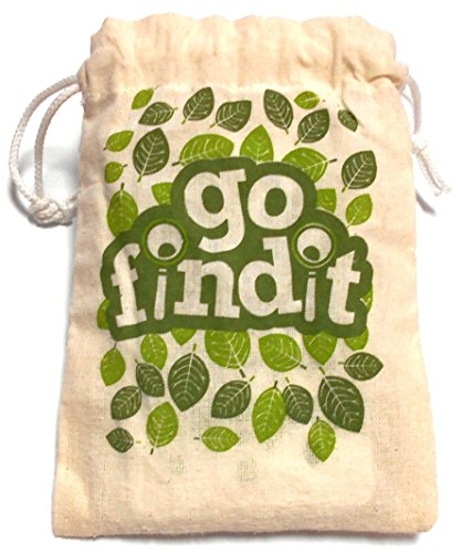 gofindit-outdoor-nature-treasure-hunt-card-game-for-families