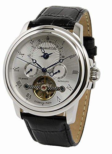 Calvaneo 1583 – Reloj de cuarzo