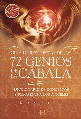 Gua-De-Respuestas-De-Los-72-Genios-De-La-Cbala