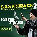 Torsten Sträter 'Das Hörbuch 2 Live-der David Ist dem Goliath Sei'