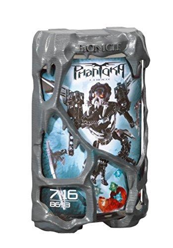 LEGO Bionicle 8693 - Chirox