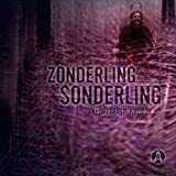 Sonderling (Original Mix)